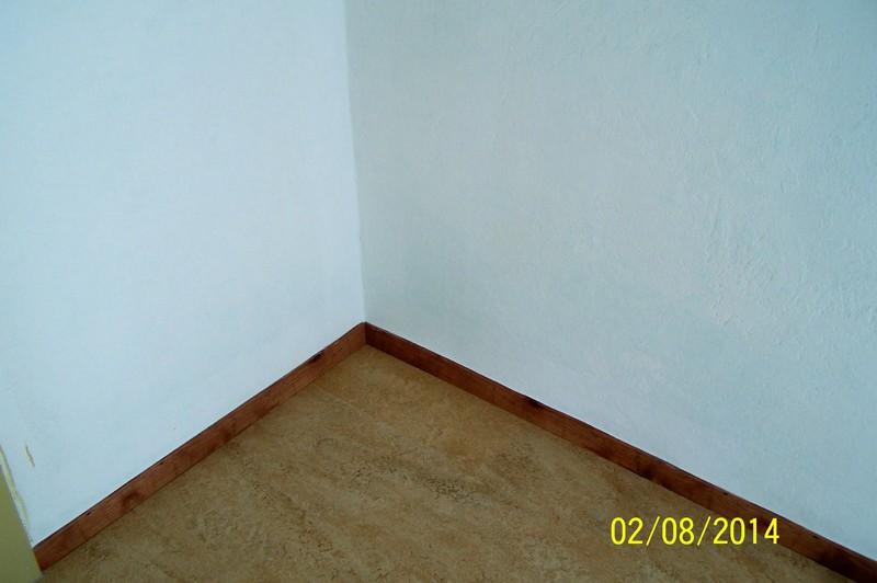 die schreinerei am waldstein werner braun gmbh co kg schreinerei. Black Bedroom Furniture Sets. Home Design Ideas