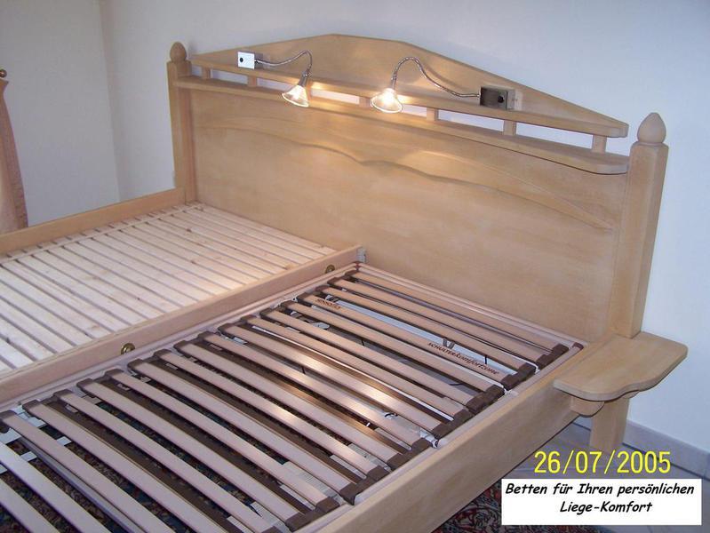 Schreinerei Braun die schreinerei am waldstein werner braun gmbh co kg möbel